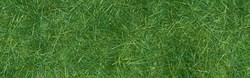 7370 Трава тем.-зел.длинная (6мм) 20g - фото 5315