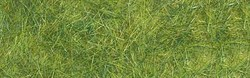 7371 Трава майская длинная (6мм) 20g - фото 5316