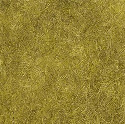 7372 Кукуруз.поле длинная (6мм) 20g - фото 5317