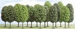 6486 Листвен.деревья 70-125мм (12шт.) - фото 5335