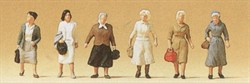 75017 Пожилые женщины   - фото 5384