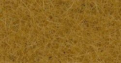 07111 Трава высокая бежевая h=12мм (40г) - фото 5539