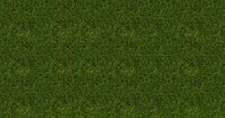 07112 Трава высокая светло-зеленая h=12мм (40г) - фото 5540