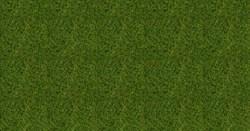 07114 Трава высокая майская h=12мм (40г) - фото 5541