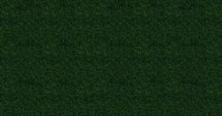 07116 Трава высокая темно-зеленая h=12мм (40г) - фото 5542