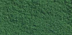 07204 Флок зеленый 20гр - фото 5550