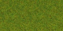 08200 Трава 1,5мм весенний луг 20г  - фото 5553