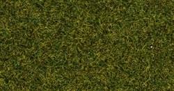 08212 Трава 1,5мм луговая 20г  - фото 5554