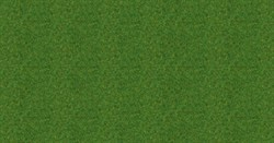 08214 Трава 1,5мм 20г Зеленая - фото 5555