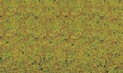08310 Трава 2,5мм летний луг 20г   - фото 5557