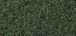 08320 Трава 2,5мм темная 20г   - фото 5558