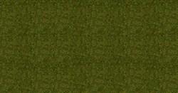 08312 Трава 2,5мм луговая 20г - фото 5563