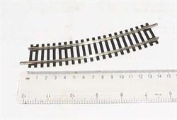 ST-220 Рельсы радиусные 1/16 круга (R1 = 371 мм) - фото 5870