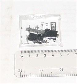 ST-273 Комплект клипс для подключения питания - фото 5889