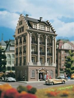 43772 Гранд Отель - фото 5909