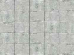 7412 Бетонные плиты 210х148мм - 2шт. - фото 6066