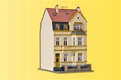 39101 Дом с эркером в Бонне - фото 6073