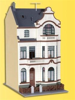 39103 Дом с ателье в Бонне - фото 6078