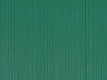 52419 Стена деревянного дома зеленая - фото 7267
