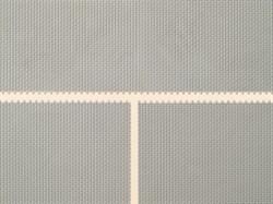 52408 Тротуарная плитка бетонная - фото 7272
