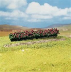 181352 Живая изгородь красно-зеленая (3шт.) - фото 7313
