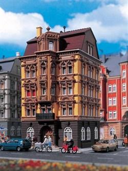 43813 Дом Schlossallee 3  - фото 7322