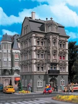 43815 Дом Schlossallee 5 - фото 7323