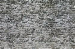 57700 Стена ГРАНИТ 64х15см (картон) Н0/ТТ - фото 7335