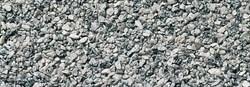 09174 Гравий-песок 250 г серый N/Z - фото 7455