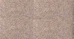 09172 Гравий-песок корич. 250гр.     09172 - фото 7456