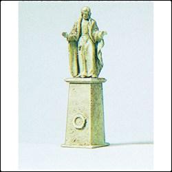 29054 Памятник - фото 7497