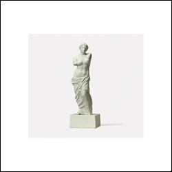 29077 Статуя Венеры - фото 7498