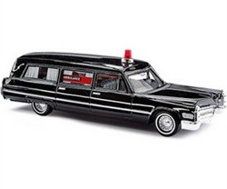 42913 Cadillac 70 Station Wagon - фото 7526