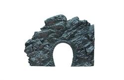 58496 Скальный портал 24,5 x 19 cm - фото 7652