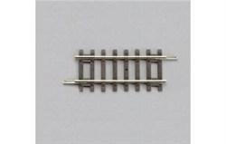 55205 Рельсы прямые G62 61,88 мм - фото 7723