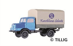 "501225 H3A ""Kunstblume Sebnitz"" - фото 8967"
