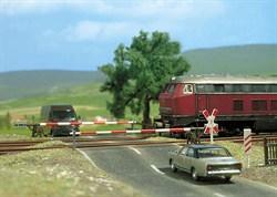 6021 Железнодорожный переезд - фото 9042