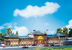 110113 Вокзал BONN - фото 9078