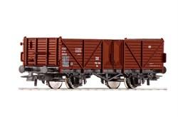 46039 Товарный вагон, DB, Epoche III.  - фото 9128