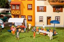 180619 Блошиный рынок (2) - фото 9204