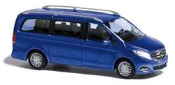 """51152 Mercedes-Benz V-Klasse """"CMD-Collection"""" - фото 9212"""