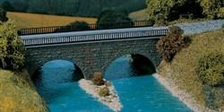 41589 Небольшой мост - фото 9331