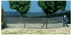 42646 Забор сетка рабица - фото 9334
