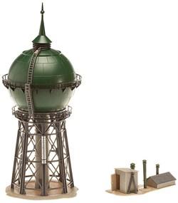 120143 Водонапорная башня HALTINGEN - фото 9341