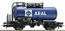 56258 Цистерна «ARAL», IV, DB  - фото 9394