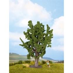 25860 Дуб 15 см деревья - фото 9477