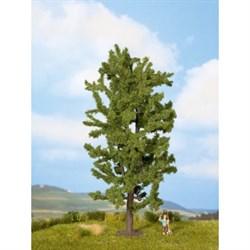 25880 Липа деревья 18,5см - фото 9478