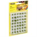 07022 Кусты зеленые 6-12мм (42шт)