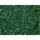 07154 Присыпка (листва зеленая) 100г