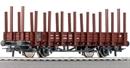46031 Платформа, R 20, IV, DB